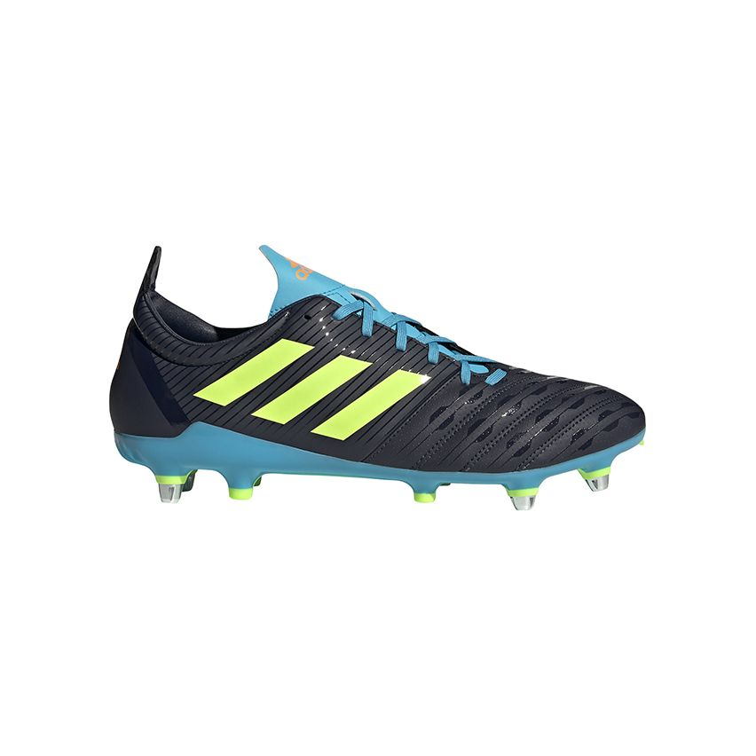 Chaussures Rugby Malice SG Hybride - Adidas | boutique-rugby.com