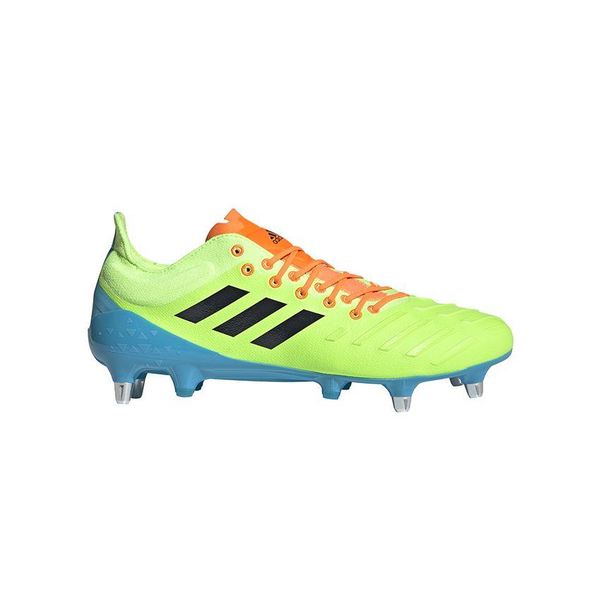 Chaussures Rugby Predator XP SG Hybride - Adidas | boutique-rugby.com